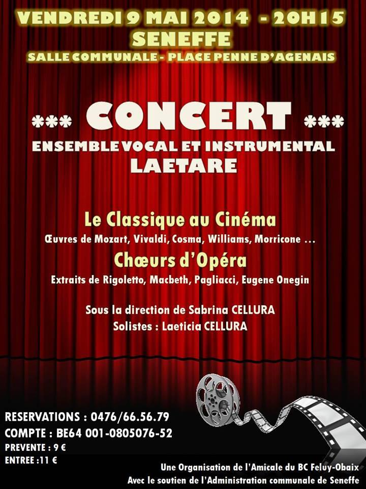 2014-05-09_affiche_concert_seneffe