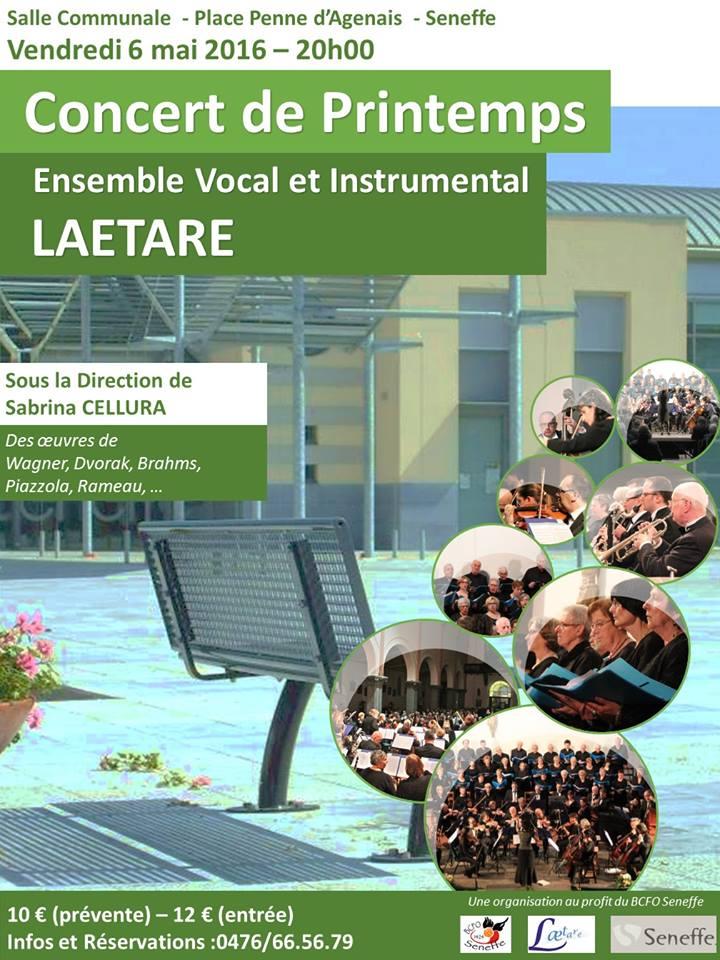 2016-05-06_Concert_Seneffe