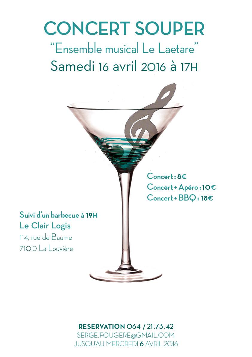Concert Souper 2016_72DPI