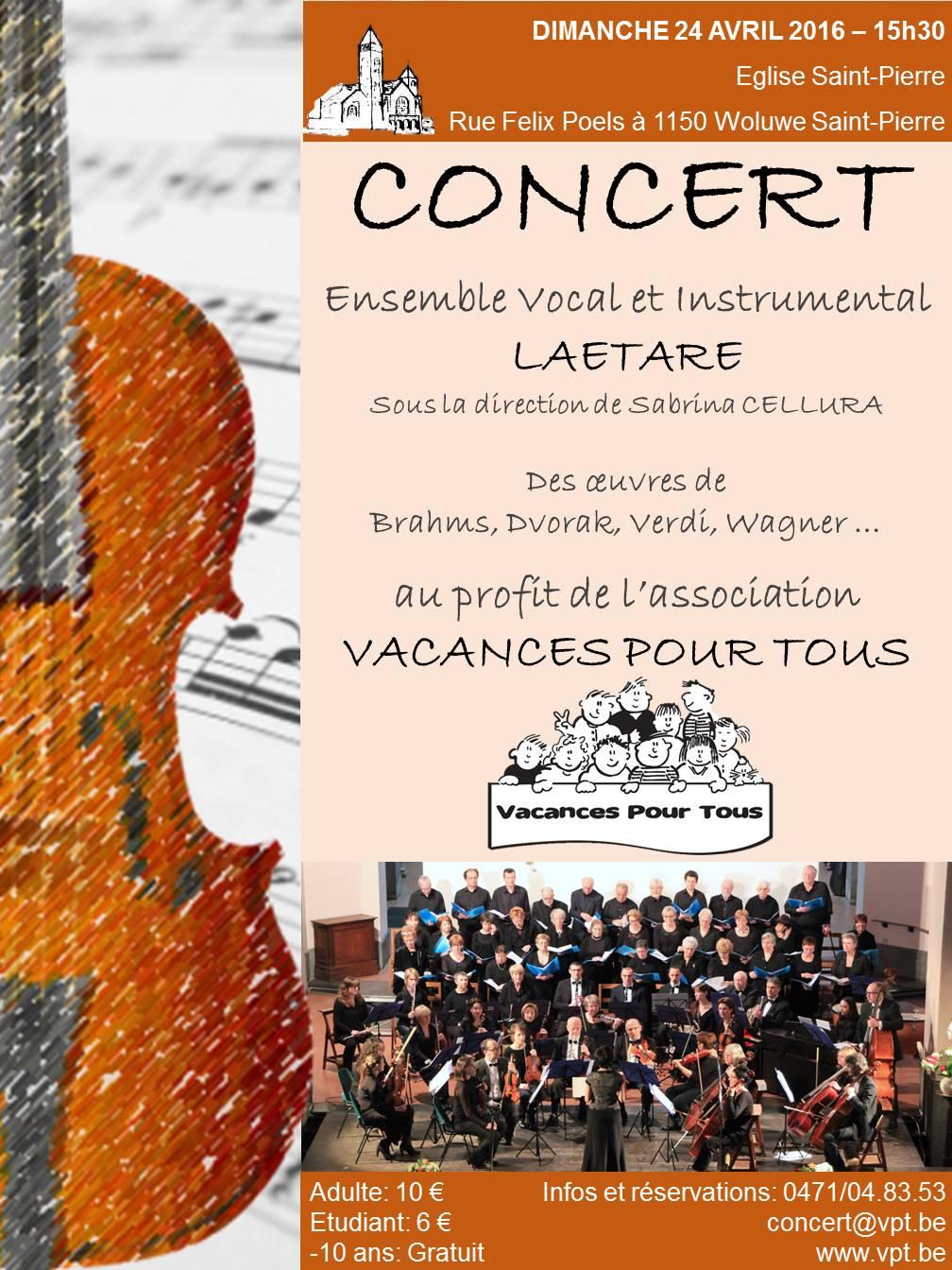 Projet affiche Concert VPT v5