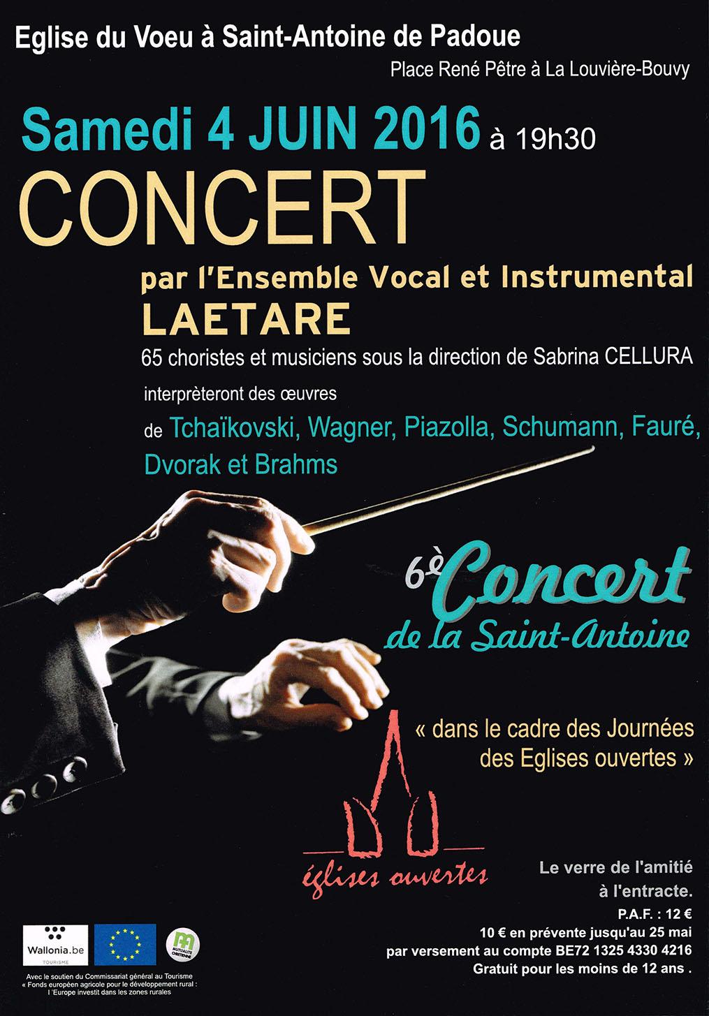 2016-06-04_Concert_Saint-Antoine-petit