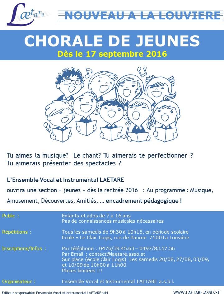 Chorale_de_jeunes_Laetare