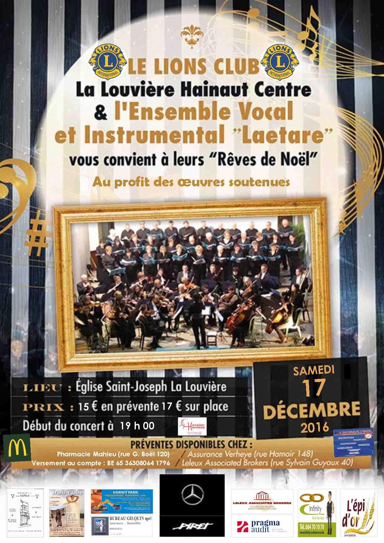 concert_laetare_17dec2016