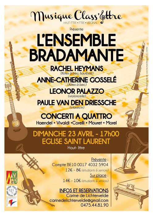 2017-04-23_concert_à_Ittre