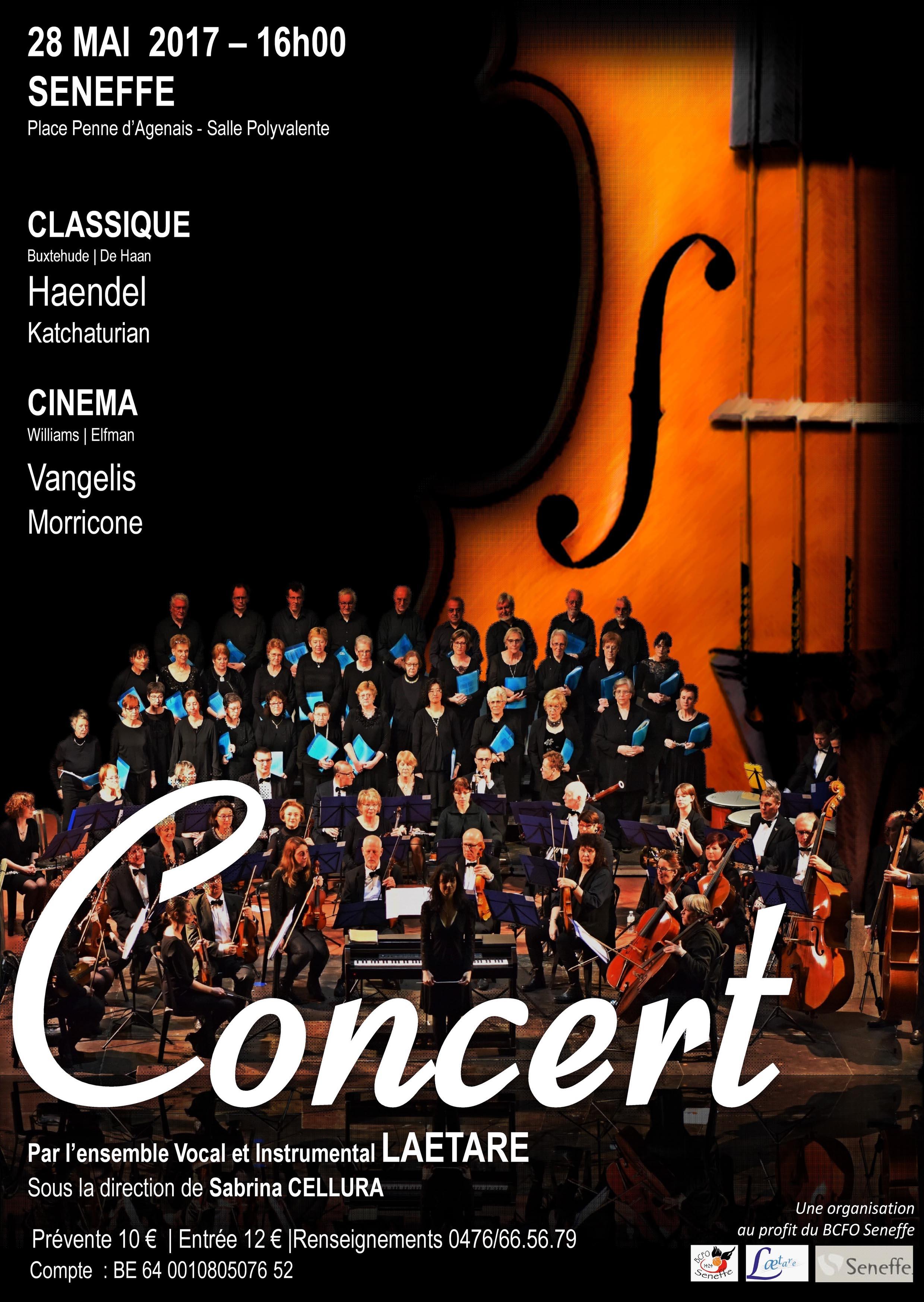 2017-05-28_Concert_de_Seneffe